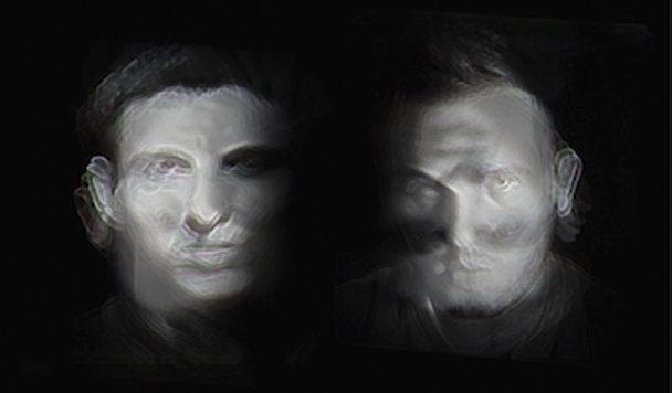 Kolidescopes – Back To You [New Music]