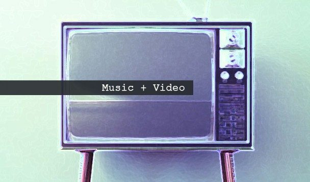 Music + Video | Channel 52