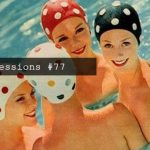 Single Sessions, JATA, BOULEVARDS, Vincent Coleman, Nickolas, E.A.S.Y, CULTR - acid stag