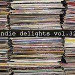 Indie Delights, Zola Blood, Kassassin Street, O S A K A, Little White Things, HABITATS - acid stag