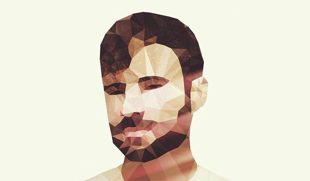 LEO ISLO – Higher Living [New Single]