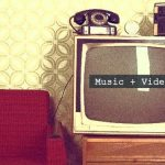 Music + Video | Channel 60