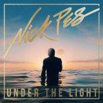 Nick Pes - Under The Light - acid stag