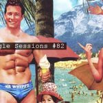 Single Sessions, Max Pope, Memoryy, Yeasayer, RUZE, DARWIN, Duck House - acid stag