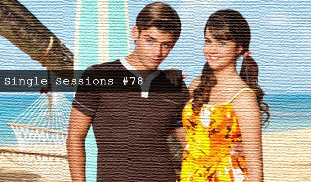 Single Sessions #78