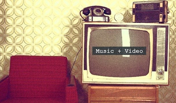 Music + Video   Channel 63