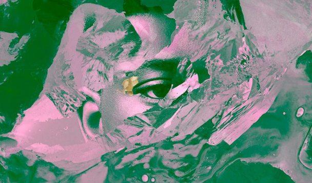 Salute – Diamond (Gold Rush) [New Single]