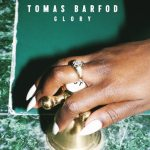 Tomas Barfod - Used to Be (ft. Nina K) [New Single] - acid stag