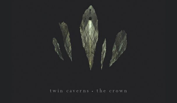 Twin Caverns – The Crown [New Single]