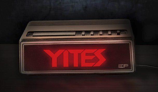 Yites – Yites EP [Stream]