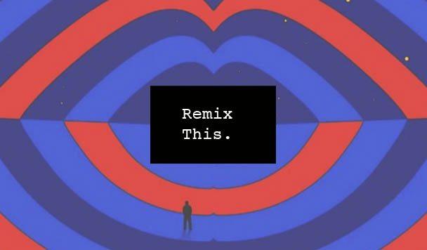 Remix This #21