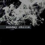 Sunday Chills, SEAWAVES, Measured In Heads, PYN, REVIVE US, Invoker, JULiA LEWiS, acid stag
