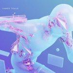 TKDJS - Over You (ft. James Teale) [New Single] - acid stag
