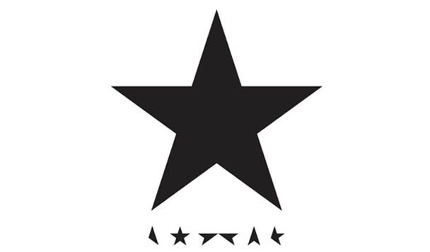 David Bowie – Blackstar [Album Stream]