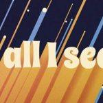 Draper - All I See (ft. Laura Brehm) [New Single] - acid stag