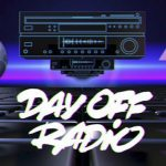 HUMP DAY MIX- A-Trak Day Off Radio - Best Of 2015 - acid stag