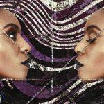 Laura Mvula - Overcome (ft. Nile Rodgers) [New Single] - acid stag