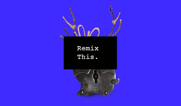 Remix This #23