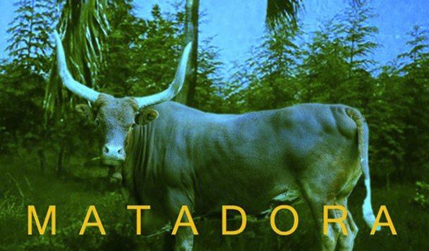 SOFI TUKKER – Matadora [New Single]