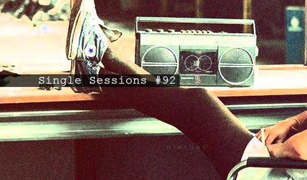 Single Sessions, Kidswaste, Kerala Dust, Oh Boy, Grant Walker, Human Movement - acid stag