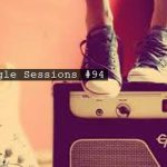 Single Sessions, MISSIO, Yoste, PVLMS, Problems, Bobby Green - acid stag
