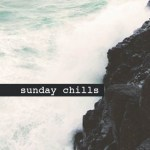 Sunday Chills, Sonder Saloon, Aash Mehta, Patrick Zappia, Lennart Richter, arca - acid stag