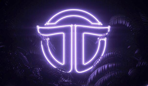 TastyTreat - Palms (ft. Amory) [New Single] - acid stag