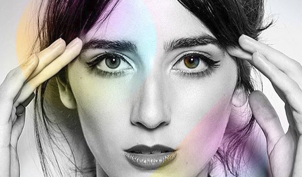 Elizabeth Rose – Intra [Album Review]