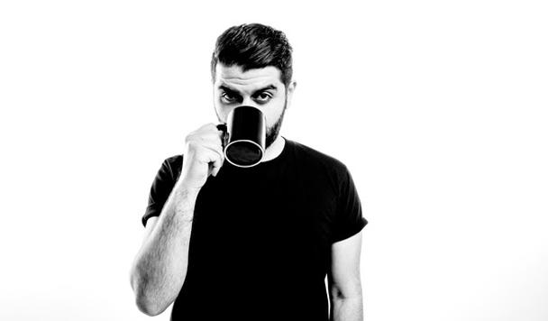 Motez – Down Like This (ft. Tkay Maidza) [New Single]