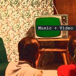 Music + Video | Channel 73 - acid stag