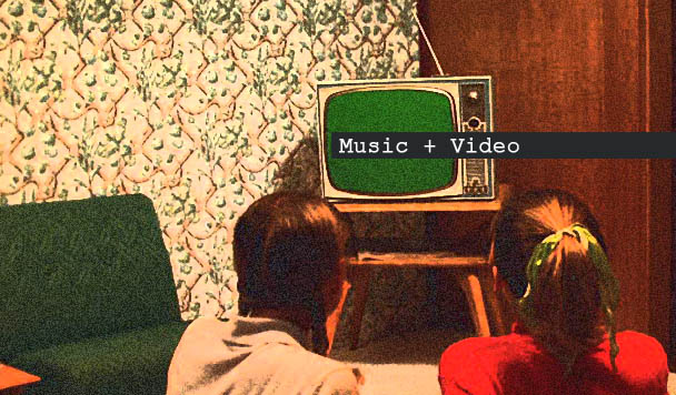 Music + Video | Channel 73