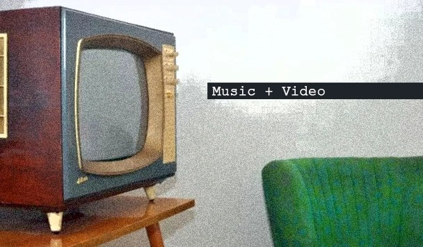 Music + Video | Channel 76