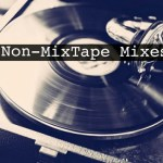 Non-MixTape, Flume, Vance Joy, JONES, ODESZA, Ten Fé, TRAILS, Casper Zazz, Droptail,  Crvvcks, RÜFÜS, Star Slinger - acid stag