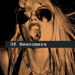 UK Newcomers - Ali Robertson, Cameron A G, TWEAKS, Mickey Lightfoot, Kileco - acid stag