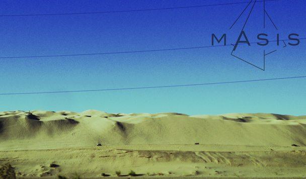 mAsis – Good Life [New Single]