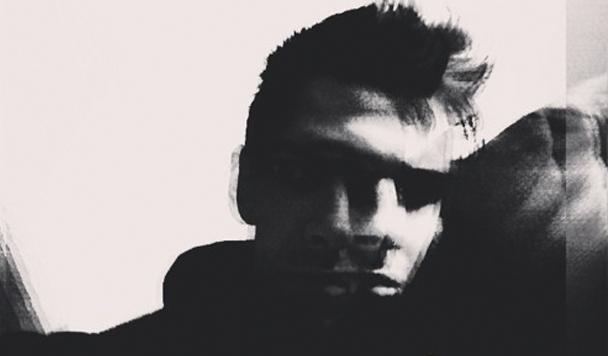 Boys Noize – Euphoria (ft. Remy Banks) [New Single]