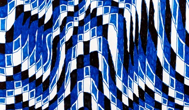 Marcus Marr & Chet Faker – Killing Jar [New Single]