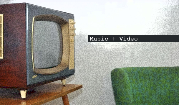 Music + Video | Channel 78