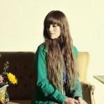 Ofelia K - Cinco [New Single] - acid stag