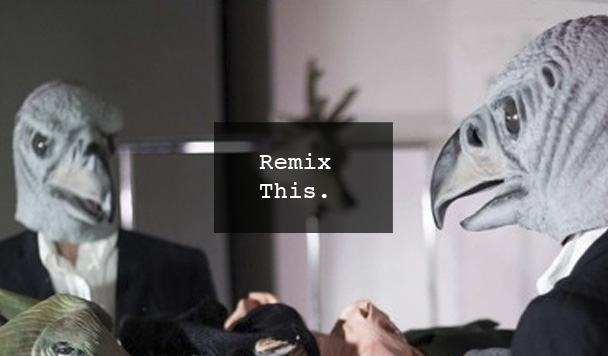 Remix This #31