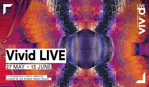 Vivid LIVE 2016 – Full Line-up Announcement [Event]