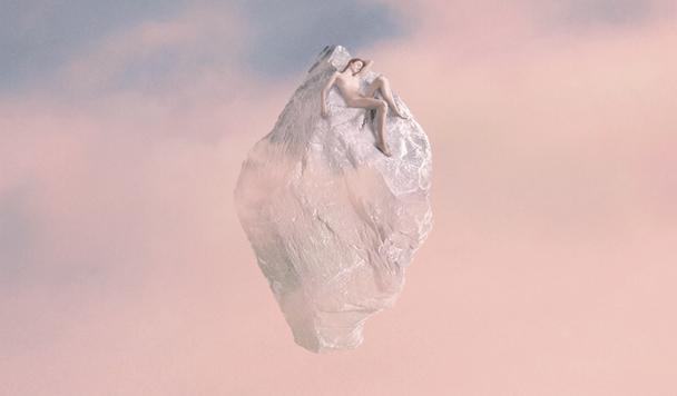 JUNA x Roman Kouder – Somewhere EP [Stream]