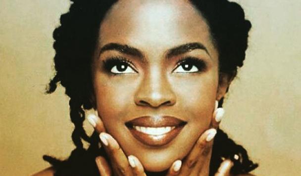 Random Soul Remix Lauryn Hill's Doo-Wop (That Thing) [Premiere]