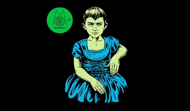 MODERAT – III [Review + Stream]