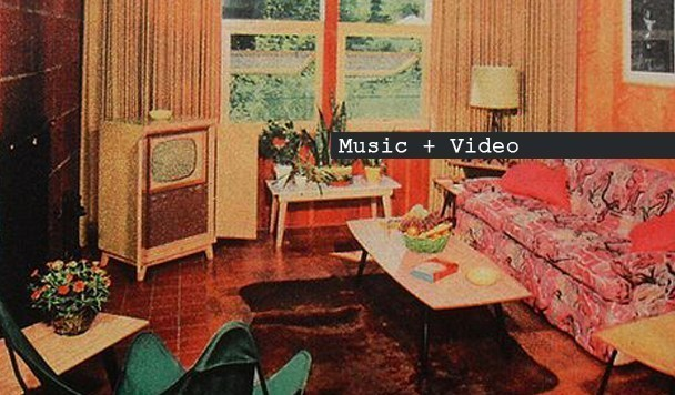 Music + Video | Channel 84