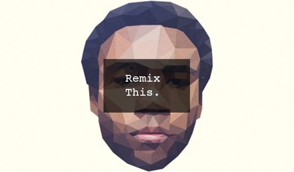 Remix This #37