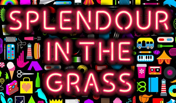 Splendour in the Grass 2016 Line-up Revealed!