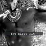 XY&O, Dim Sum, Dynamique, Disco Despair and Broadway Sounds - acid stag