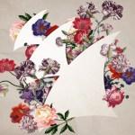 Bobby Puma - Come Alive (ft. Desiree Dawson) [New Single] - acid stag