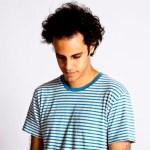 Four Tet - TrackI'veBeenPlayingOnRadio..... [New Music] - acid stag